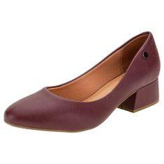 Sapato-Feminino-Salto-Baixo-1346100-0441346_045-01