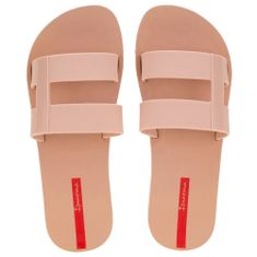Chinelo-Home-Ipanema-26608-3296608_008-01