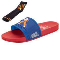Chinelo-Street-Fighter-Slide-Rider-11647-3291647_030-01