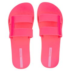 Chinelo-Home-Ipanema-26608-3296608_096-01