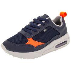 Tenis-Infantil-Masculino-Molekinho-2836103-0442836_007-01