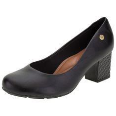 Sapato-Salto-Medio-Moleca-5708102-0445708_001-01