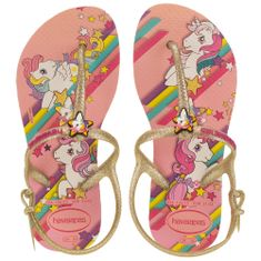 Chinelo-Infantil-KD-Freed-Slim-Havaianas-4144882-0090120_008-01
