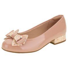 Sapato-Infantil-Molekinha-2528102-0445528_008-01