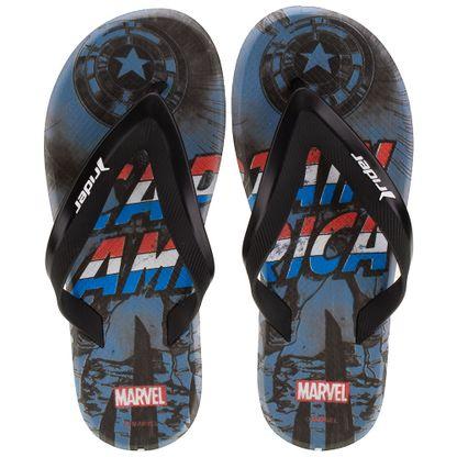 Chinelo-Marvel-II-Rider-11759-3291759_049-05