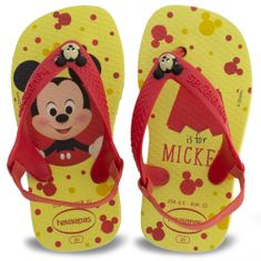 Chinelo-Infantil-Baby-Classics-Havaianas-Kids-4137007-0091025_025-04