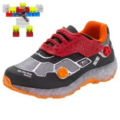 Tenis-Infantil-Blocks-Mania-Kidy--0820001-1128200_060-01