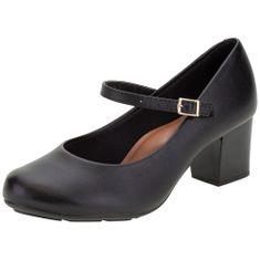 Sapato-Salto-Medio-Moleca-5708203-0448082_001-01