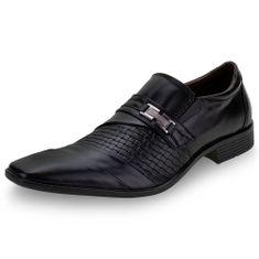Sapato-Masculino-Social-Bkarellus-S0010-4771010_001-01