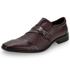 Sapato-Masculino-Social-Bkarellus-S0010-4771010_063-01