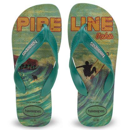 Chinelo-Masculino-Surf-Havaianas-4000047-0090047C_026-01
