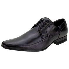 Sapato-Masculino-Social-Mannut-2008-9582008B_001-01