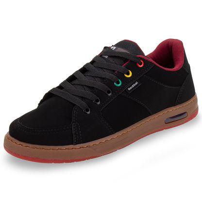 Tenis-Skate-Redikal-RKT37606-2493763_060-01