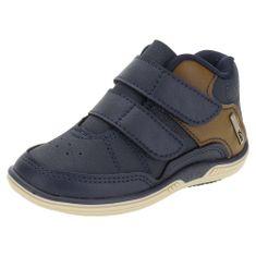 Sapatenis-Infantil-Flex-Kidy-1170213-1120213_007-01