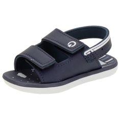 Sandalia-Infantil-Baby-Cartago-11560-3291560B_007-01