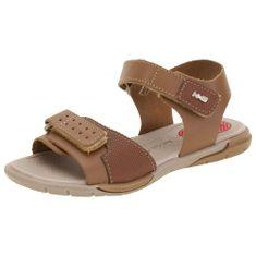 Sandalia-Infantil-Conforto-Kidy-1590204-1121159_063-01