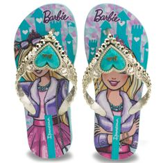 Chinelo-Infantil-Barbie-Princesa-Ipanema-26459-3296459_009-05