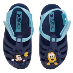 Clog-Baby-Disney-Sunny-Grendene-Kids-22075-3292075A_009-05