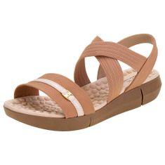 Sandalia-Feminina-Flat-Modare-7142102-0440771_073-01