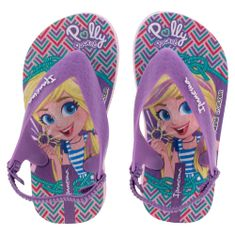 Chinelo-Infantil-Baby-Polly-E-Max-Steel-Ipanema-26349-3296349-01