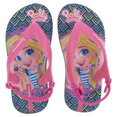 Chinelo-Infantil-Baby-Polly-E-Max-Steel-Ipanema-26349-3296349B_90-01