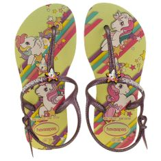 Chinelo-Infantil-KD-Freed-Slim-Havaianas-4144882-0091120_025-01