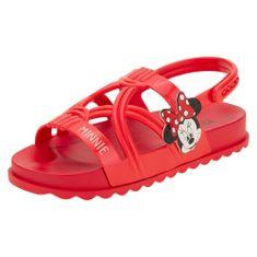 Sandalia-Infantil-Minnie-Zig-Zag-Grendene-Kids-22334-3292334_006-01