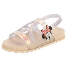Sandalia-Infantil-Minnie-Zig-Zag-Grendene-Kids-22334-3292334_073-01