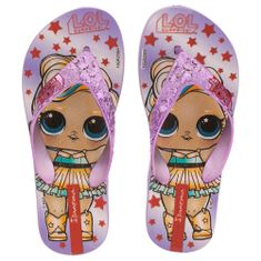 Chinelo-Infantil-Lol-Surprise-Ipanema-26573-3296573-01