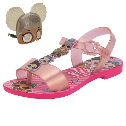Sandalia-Infantil-Mask-Surprise-Lol-Grendene-Kids-22243-3292243-01