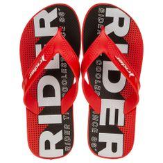 Chinelo-Street-Bold-Ad-Rider-11575-3291575_006-04