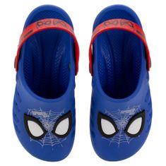 Clog-Infantil-Homem-Aranha-Face-Babuch-Grendene-Kids-22236-3292236B_030-05
