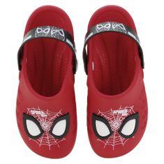 Clog-Infantil-Homem-Aranha-Face-Babuch-Grendene-Kids-22236-3292236B_006-05