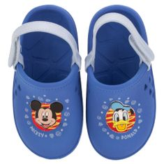 Clogs-Infantil-Disney-Love-Babuch-Grendene-Kids-22381-3292381_009-05