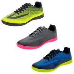 Chuteira-Top-Slick-Futsal-Topper-01070001-3780105-01