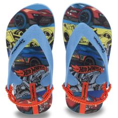 Chinelo-Infantil-Baby-Hot-Wheels-Ipanema-26071-3297071_009-05