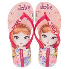 Chinelo-Infantil-Jolie-Ipanema-25951-3295951_058-01