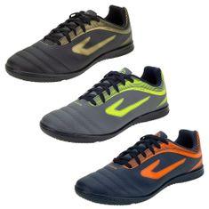 Chuteira-Top-Cup-III-Futsal-Topper-01430002-3780143_055-01