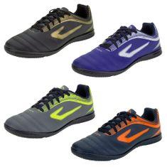 Chuteira-Top-Cup-III-Futsal-Topper-01430002-3780143B_055-01