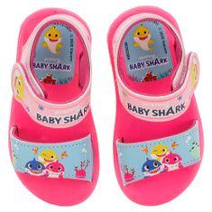 Sandalia-Baby-Shark-Grendene-Kids-22392-3292392B_008-05