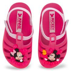 Clog-Baby-Disney-Sunny-Grendene-Kids-22075-3292075_096-05