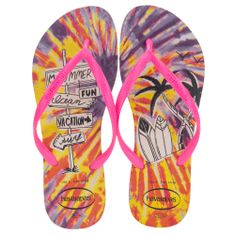 Chinelo-Slim-Fashion-Havaianas-4129934-0099934_025-01
