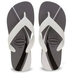 Chinelo-Masculino-Top-Max-Basic-Havaianas-4141403-0091403_032-04
