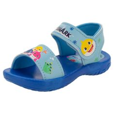 Sandalia-Baby-Shark-Grendene-Kids-22392-3292392C_009-01