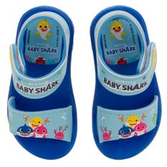 Sandalia-Baby-Shark-Grendene-Kids-22392-3292392C_009-05