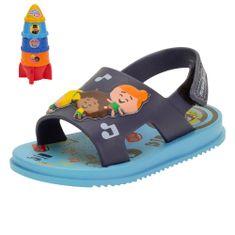 Sandalia-Infantil-Mundo-Bita-Descobertas-Grendene-Kids-22426-3292426_009-01