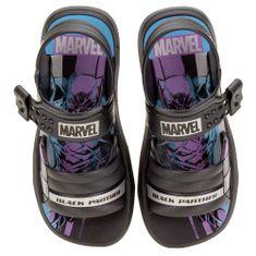 Sandalia-Infantil-Marvel-Win-Grendene-Kids-22367-3292367_001-05