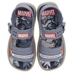 Sandalia-Infantil-Marvel-Win-Grendene-Kids-22367-3292367_039-05