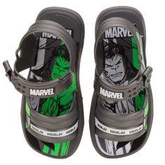 Sandalia-Infantil-Marvel-Win-Grendene-Kids-22367-3292367_065-05