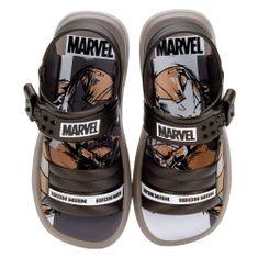 Sandalia-Infantil-Marvel-Win-Grendene-Kids-22367-3292367_067-05